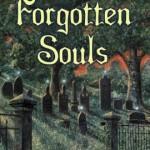 forgottensouls[1]
