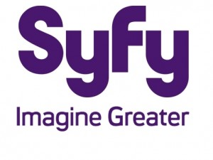 Syfy Gives the Greenlight to 'Incorporated'
