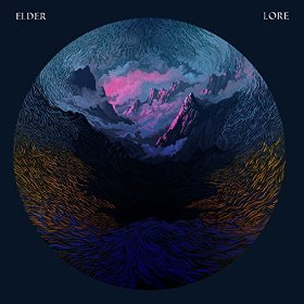lore elder