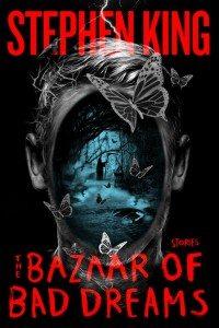 The-Bazaar-of-Bad-Dreams-Book---Portrait