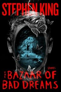 The-Bazaar-of-Bad-Dreams-Book---Portrait
