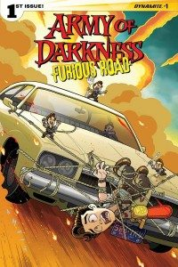 Army-of-Darkness-Furious-Road-08
