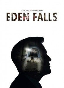 'Eden Falls' Adds Two New Cast Members