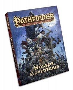 Paizo Inc. Set to Release 'Pathfinder' Hardcover!