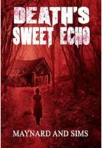 deaths sweet echo