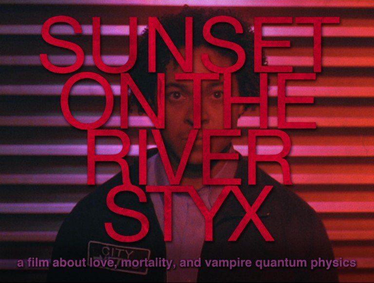 sunset-on-the-river-stix