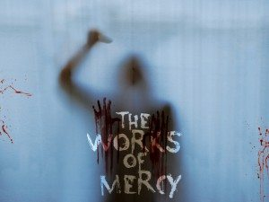 the-works-of-mercy