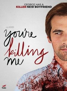 Get Your Cold Heart Fluttering With The Horror-Comedy Flick 'You're Killing Me'