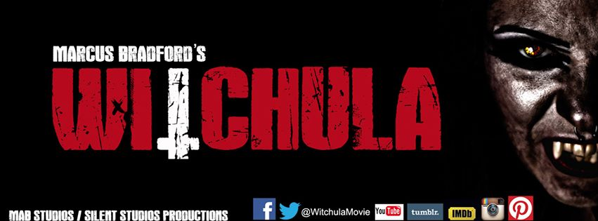 'Witchula' Enters Pre-Production