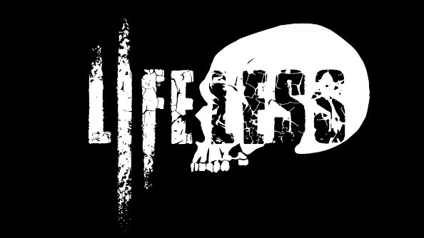 Steam Early Access Gets A Little More 'Lifeless'