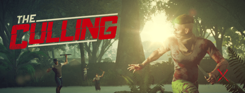 The Trailer For 'The Culling' Shows Us The Deadliest Of Games