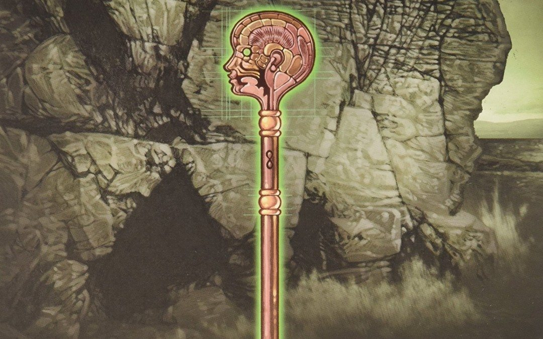 Locke & Key Vol. 2: Head Games by Joe Hill