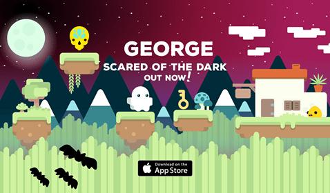 thumbnail_george-scared-of-the-dark.jpg