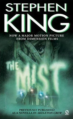 Casting Ramps Up For Spike TV's 'The Mist'!