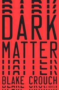NewNotable_DarkMatter