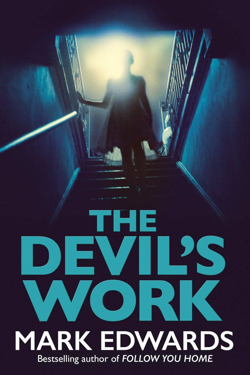 thumbnail_the-devils-work-cover