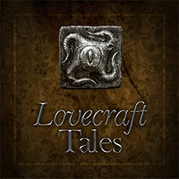 'Lovecraft Tales,' an Adventure Game Inspired by Lovecraft, Needs Your Help on Indiegogo!