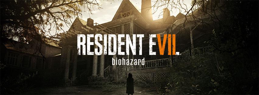 thumbnail_resident-evil-7-vii-biohazard