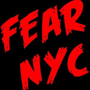 FEARnyc To Return This Fall!