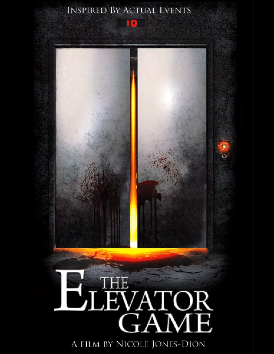 the elevator horror story Transcript of short storythe elevator exposition - martin and his dad moved to an old, run-down apartment building conflict - martin is afraid of the small elevator, which is old and very small the fat lady keeps getting on the elevator with martin, staring at her rising action - every.