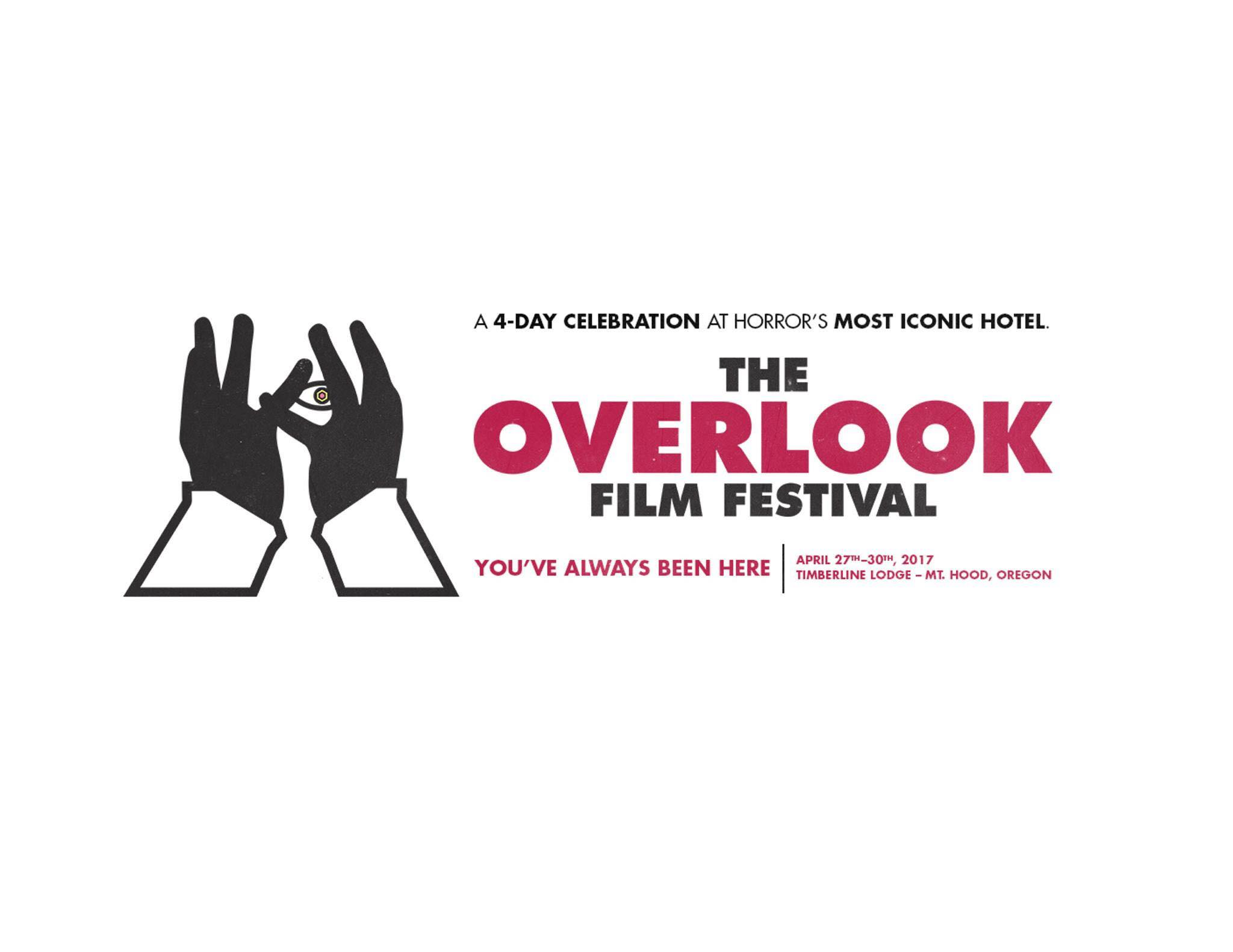 Winners Announced From The Overlook Film Festival | Horror World