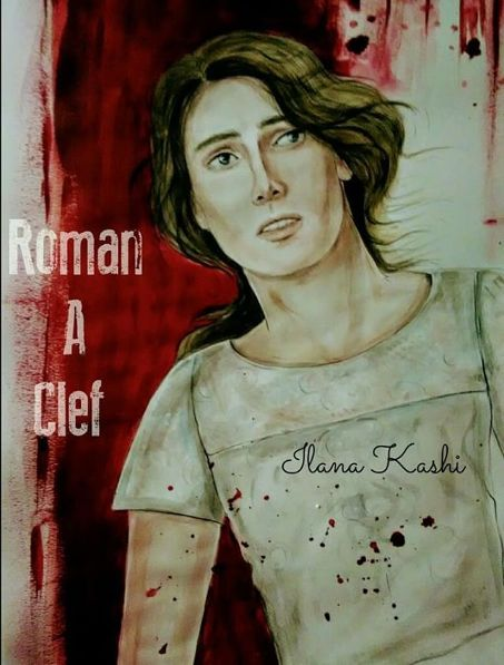 Check Out the Upcoming Horror Short 'Roman A Clef'
