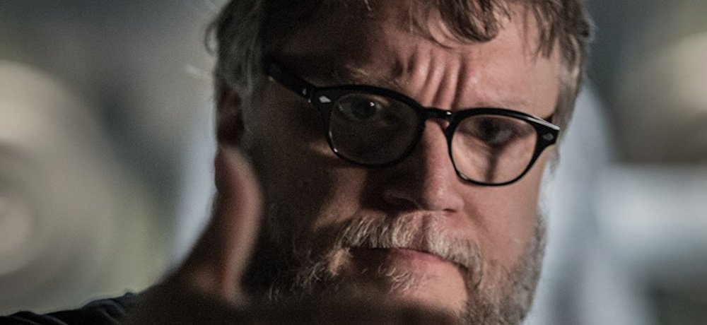 Guillermo del Toro Presents '10 After Midnight,' a Live-Action Horror Anthology Series Coming to Netflix