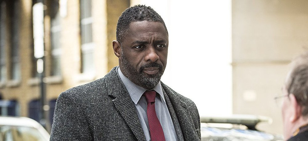 Idris Elba Set to Direct and Star in Modern 'The Hunchback of Notre Dame' Movie for Netflix