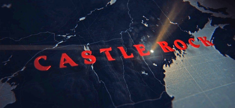Experience Hulu's 'Castle Rock' in New 360-Degree Virtual Reality Video