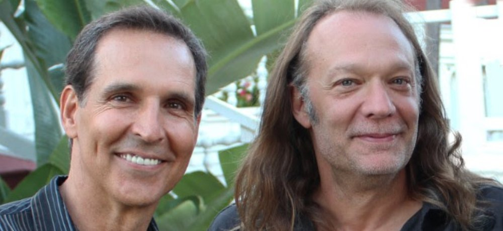 """Greg Nicotero and KNB EFX to Create the """"Spawn"""" Design for"""