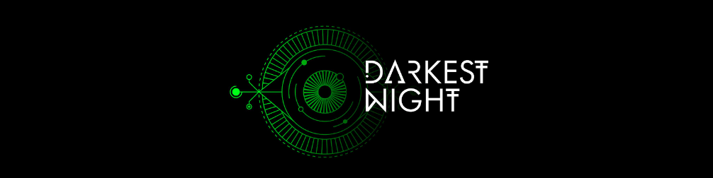 'Darkest Night' Season 3 – Podcast Returns Oct 3