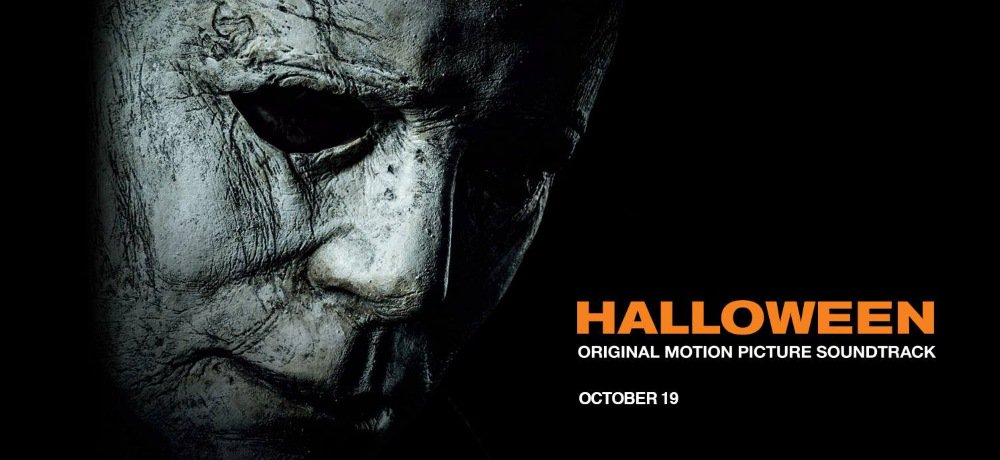 Listen to the Full 'Halloween' (2018) Score, Courtesy of Sacred Bones Records and Entertainment Weekly