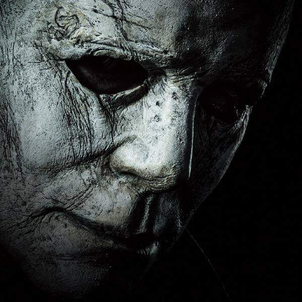 Will the Halloween Remake Lead to More Directors Following Suit?