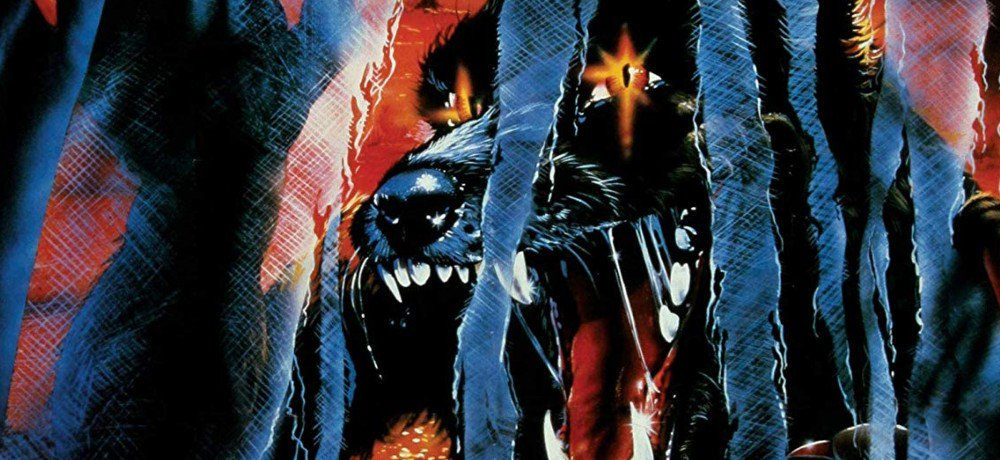 Scream Factory's 'Howling III' Blu-ray to Feature New Audio