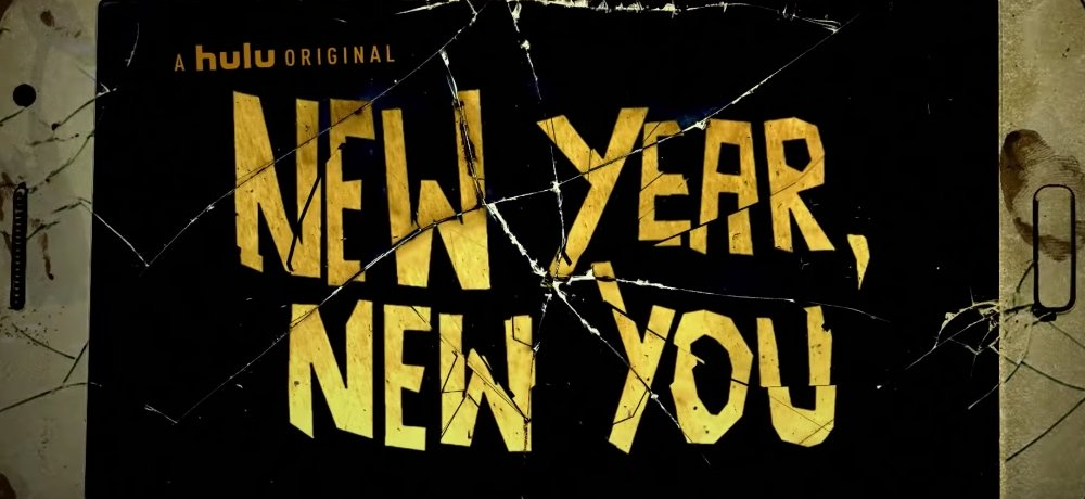 Watch the Trailer for Hulu's 'Into the Dark: New Year, New You'