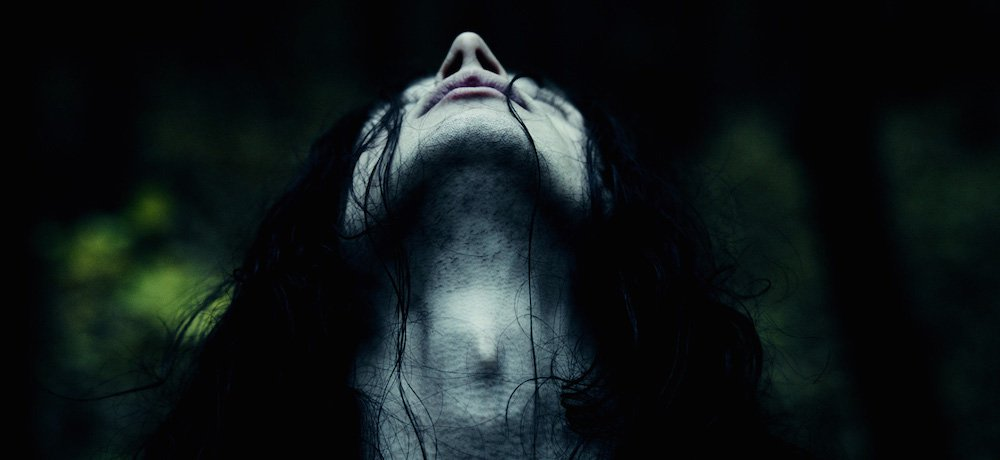 Watch the Teaser Trailer for 'Lords of Chaos'