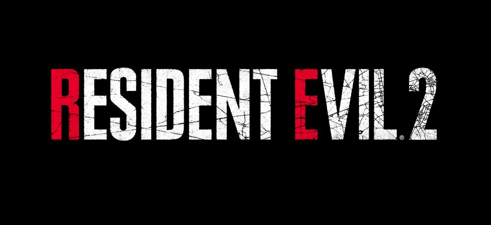 "Watch the Gameplay Trailer for ""4th Survivor"" Game Mode in New 'Resident Evil 2'"