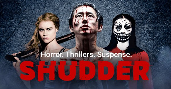 Here Is What You Can Watch On Shudder In February!