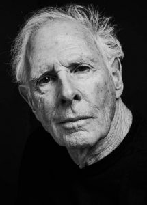 Bruce Dern to Guest Star in AT&T AUDIENCE Network's 'Mr. Mercedes'