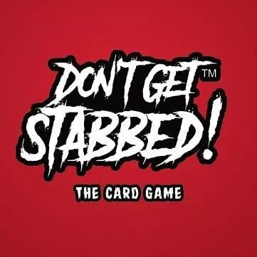 'Don't Get Stabbed!' to Launch on Kickstarter March 26th