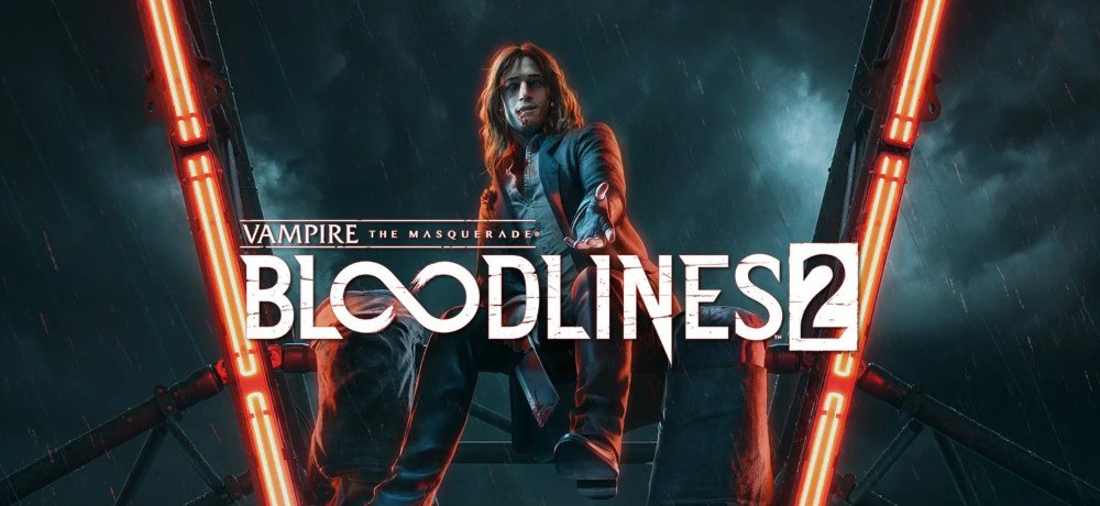 'Vampire: The Masquerade – Bloodlines 2' Has Officially Been Announced!