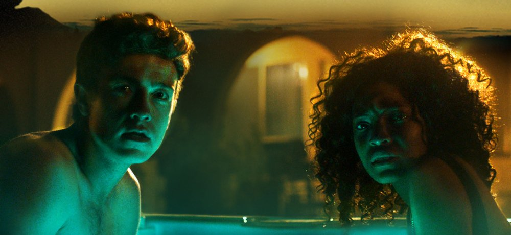 Watch the Official Trailer for Shape-Shifting Monster Movie 'Head Count'