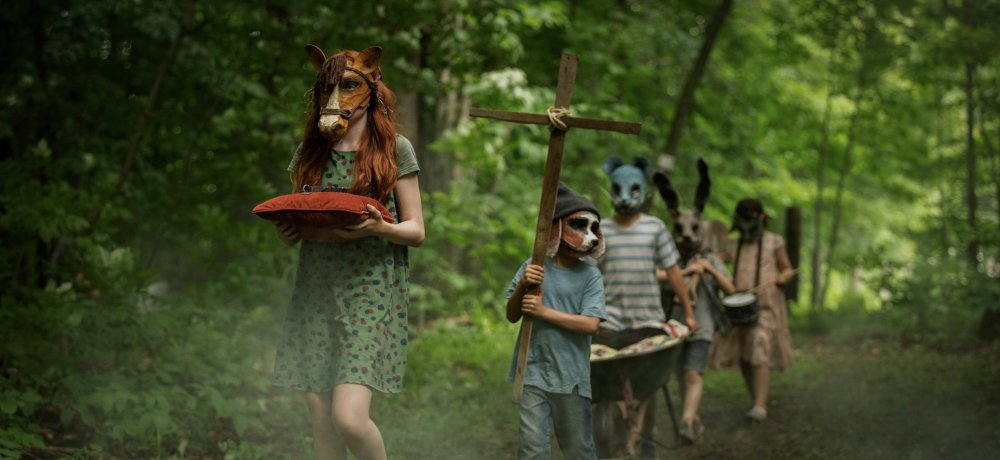Check Out the Final Trailer for 'Pet Sematary'
