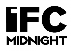 IFC Midnight Presents 'I Trapped the Devil' – In Select Cinemas and On-Demand April 26th