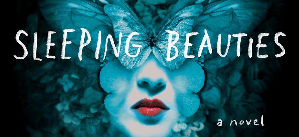 Stephen King and Owen King's 'Sleeping Beauties' Gets Pilot Script Order from AMC