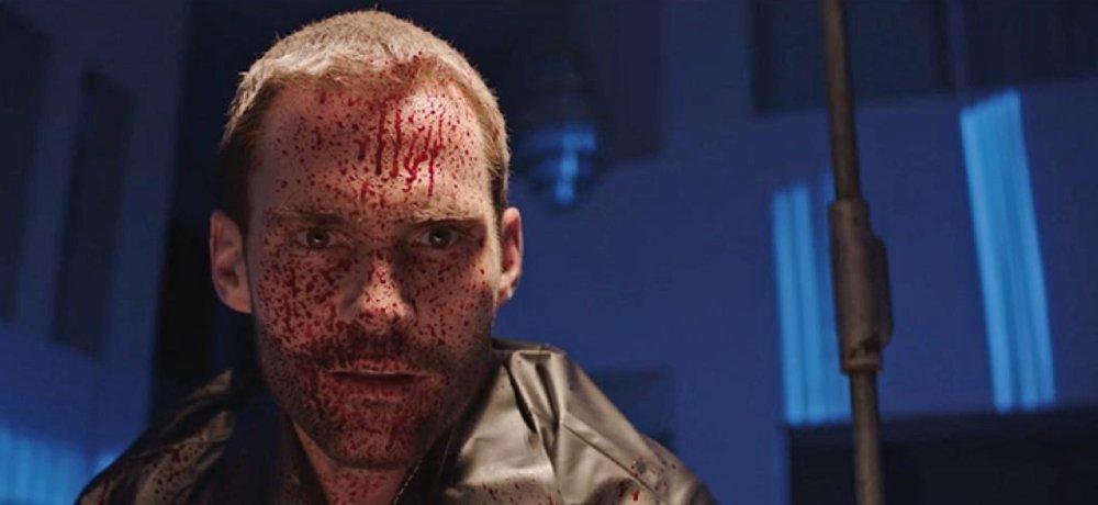 Family Man Has a Serial Killer Side in Official Trailer for BLOODLINE, Starring Seann William Scott