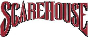 ScareHouse Announces The Scream District