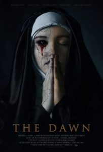 THE DAWN Now Available on Prime Video