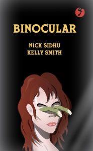Book Review: BINOCULAR
