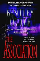 the-association